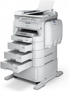 Epson WF-R8590 D3TWFC