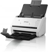 Epson WorkForce DS-570W