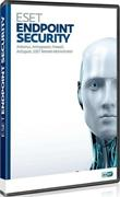 ESET Endpoint Security - licencia pre 5- 25 PC + 2 roč.update