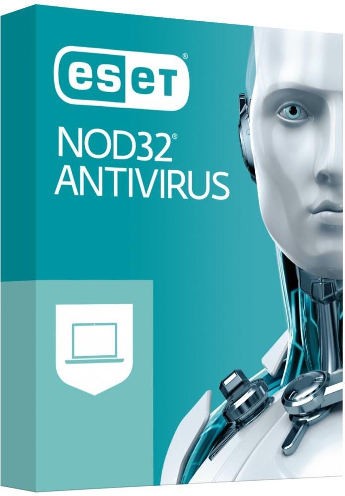 ESET Internet Security - 1 ročný update pre 1 licenciu - s 50% zľavou