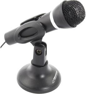 Esperanza EH180 Mikrofón