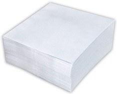 Esperanza papierova obalka