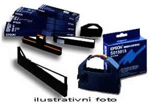 ESPON páska FX-890, čierna