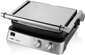 Eta Party Chef 5155 90000, elektrický gril