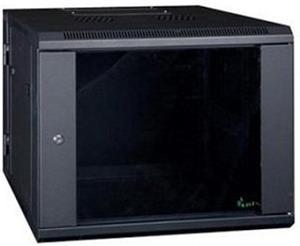 Eurocase GMA6406, nástenný rozvádzač