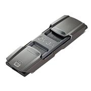 EVGA PRO SLI BRIDGE HB / 120mm / (4 Slot Spacing)