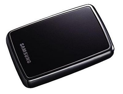 40c215788 Ext. Samsung S2 Portable 500GB USB 2.5