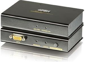 Extender ATEN CE-250A PC-konzole na 150m PS2/VGA