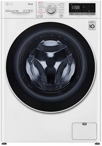 F4DV709H0E práčka so sušičkou LG