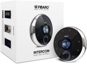 Fibaro Intercom (FGIC-001)
