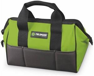 Fieldmann FDUA 59010, taška na náradie