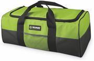 Fieldmann FDUA 59021, taška na náradie
