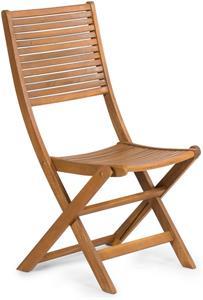 Fieldmann FDZN 4012-T, skladacia stolička, 2ks