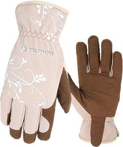 Fieldmann FZO 2109, dámske záhradné rukavice