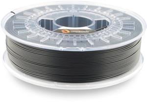 Fillamentum ASA Extrafill Traffic Black 1,75mm/750g