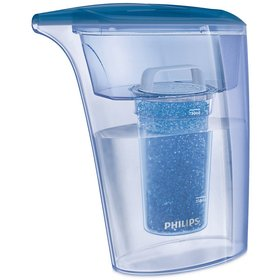Filter vodného kameňa PHILIPS GC 024/10
