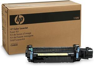 Fixačná súprava HP Color LaserJet CE506A 220 V