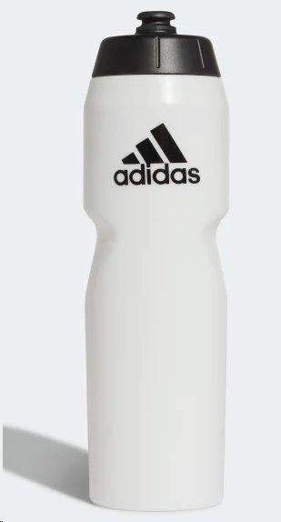 Fľaša Adidas Performance 0,75l