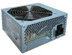 Fortron AX350-60APN 350W 12cm, 80PLUS, Green power, act. PFC