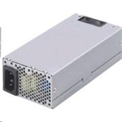 Fortron Flex ATX 180W, FSP180-50LE, aktivní PFC