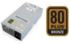 Fortron Flex ATX FSP250-50GUB 80PLUS Bronze 250W