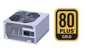 Fortron FSP350-60EGN 80PLUS GOLD, 350W