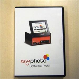 Fotodarček Mitsubishi Easy Průkazové Foto