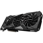 Gigabyte GeForce RTX 2060 Super Gaming OC 3X 8G (rev. 1.0)