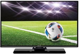 Gogen TVF43P525T, 43´´, Full HD