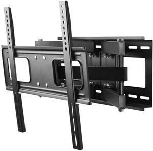 """Goobay TV EasyFold L dvojramenný držiak TV/LCD pre 140cm (55"""")"""