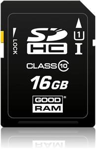 Goodram SDHC 16 GB