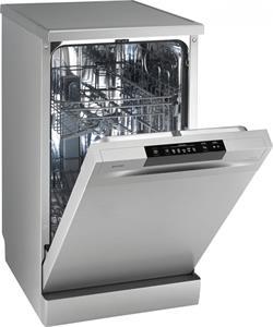 Gorenje GS52010S, umývačka riadu