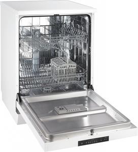 Gorenje GS62010W, umývačka riadu