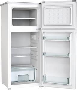 Gorenje RF3121ANW, kombinovaná chladnička