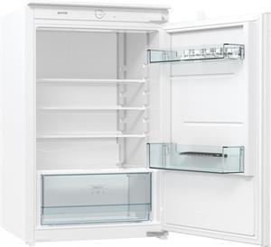 Gorenje RI4091E1, vstavaná chladnička