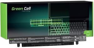 Green Cell AS58 batéria pre A41-X550A Asus X550 X550C X550CA X550CC X550V