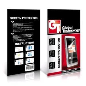 GT ochranná fólia Samsung P7500 Galaxy Tab 10.1
