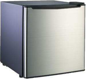 Guzzanti GZ 06B, chladnička jednodverová