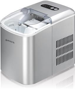 Guzzanti GZ 120, výrobník ľadu