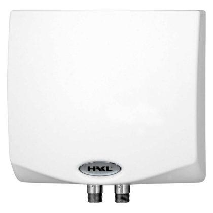 HAKL MK2-211 (11kW), prietokový ohrievač vody