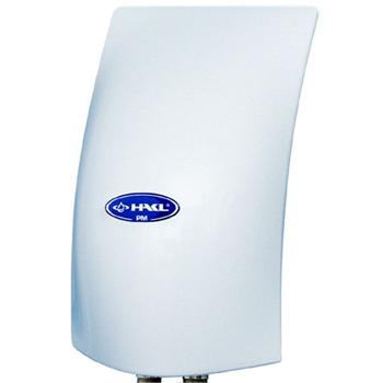 HAKL PM-B 155 prietokový ohrievač vody, 5,5kW (beztlakovy)