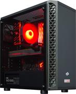 HAL3000 Alfa Gamer Ultimate Navi XT