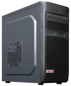 HAL3000 Enterprice 2400G