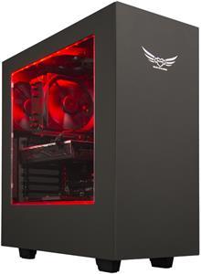 HAL3000 HoG LE AMD 1700