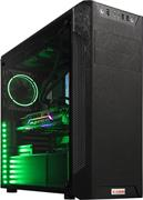 HAL3000 Turing LE RTX2080