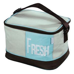Hama chladiaca taška