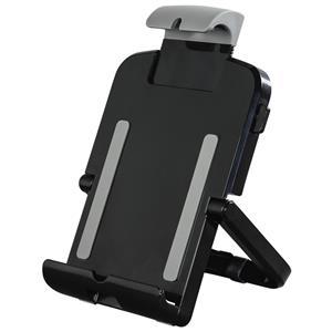 """Hama multifunkčný stojan pre tablet od 17,78 cm (7"""") do 25,6 cm (10,1"""")"""