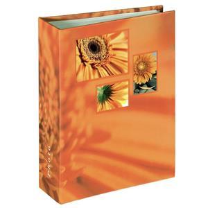 Hama Singo 10x15/100, foto album, oranžový