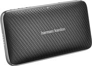 Harman Kardon Esquire Mini 2 Black, prenosný bluetooth reproduktor