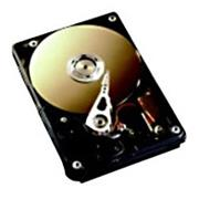 HDD FSC 500GB 7.2K SATA hot plug 3.5""